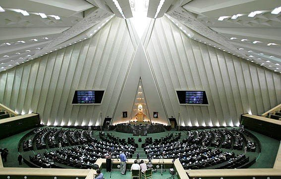 İranlı deputat Ermənistana sərt xəbərdarlıq etdi