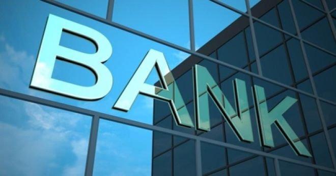 Banklar VPN-dən necə qorunur?