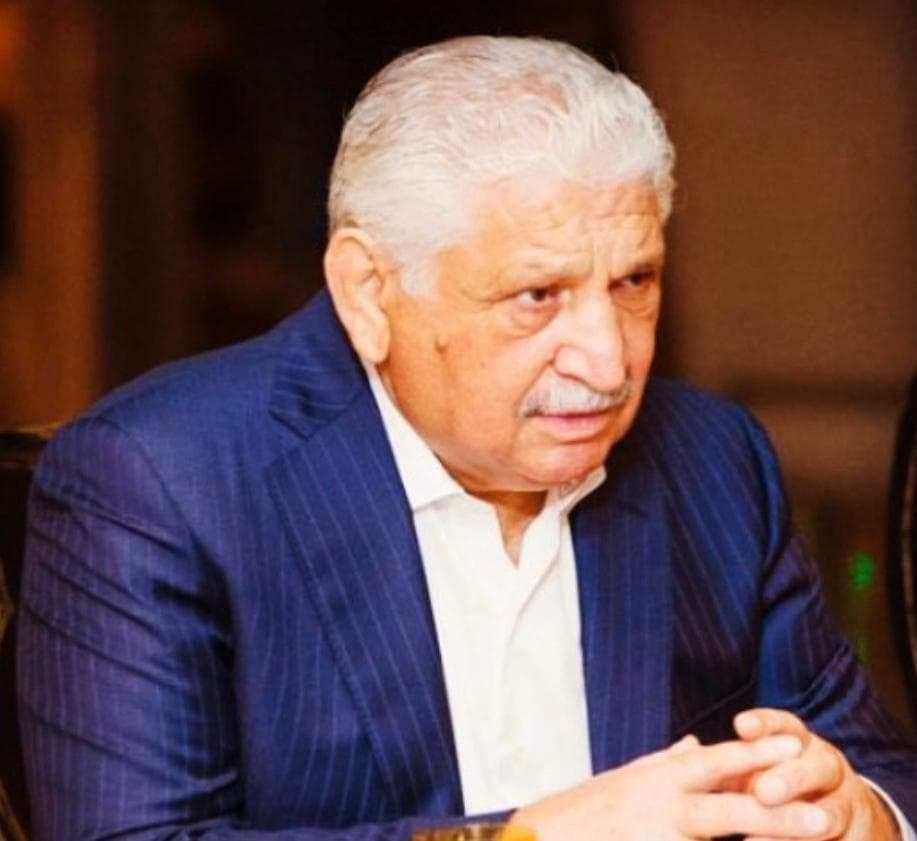 """Cavanşir Qurbanov: """"Qazilər üçün yeni idman klubları yaradılsa..."""""""