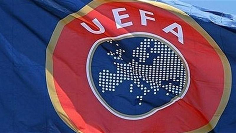 """UEFA """"Qarabağ""""a pul köçürüb"""