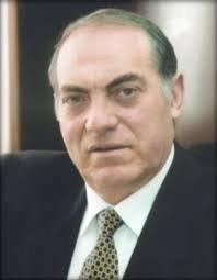 Yaqub Məmmədovun ömür salnaməsi