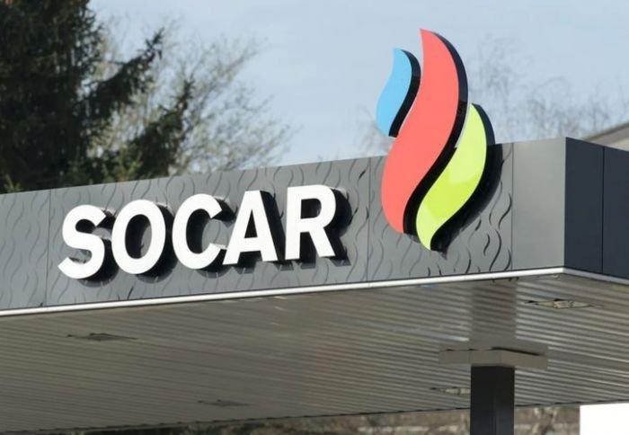 """Beynəlxalq reytinq agentliyi SOCAR-ın reytinqini təsdiqlədi: """"Mənfi"""""""