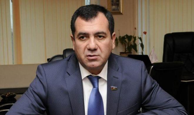 Azərbaycan Zəngəzuru da götürə bilər - Həsənquliyevdən şok
