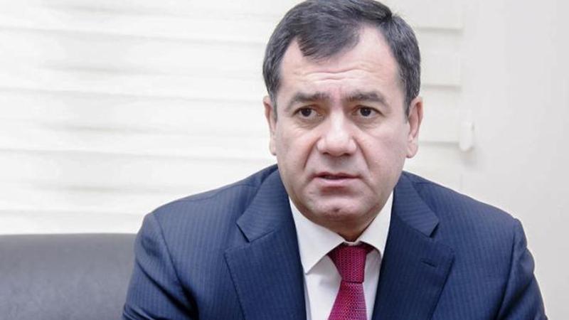 """""""Rusiya Qarabağda özünü işğalçı dövlət kimi aparacaqsa..."""""""