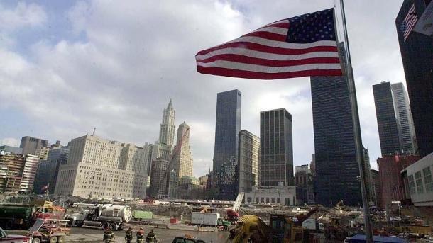 Rusiya ABŞ-ın daha bir diplomatını qovdu