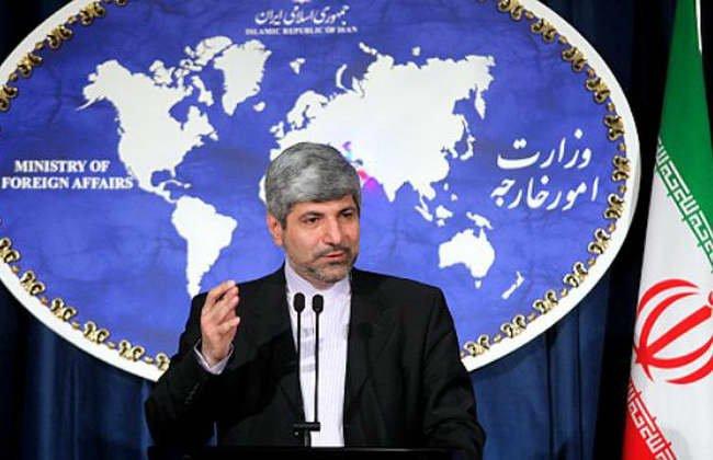İran prezidentliyinə namizəddən Qarabağ AÇIQLAMASI