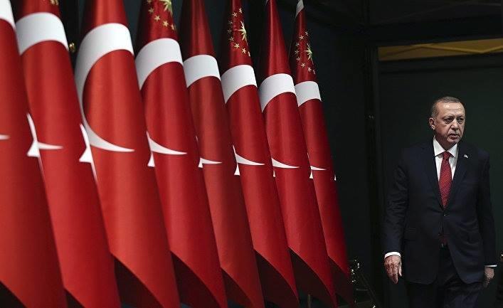 Yoxdur islam ümməti! Türkiyə İsrailə ordumu yeritməlidir?