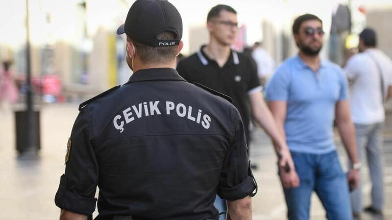 Azərbaycanda karantin rejimi yumşaldıldı