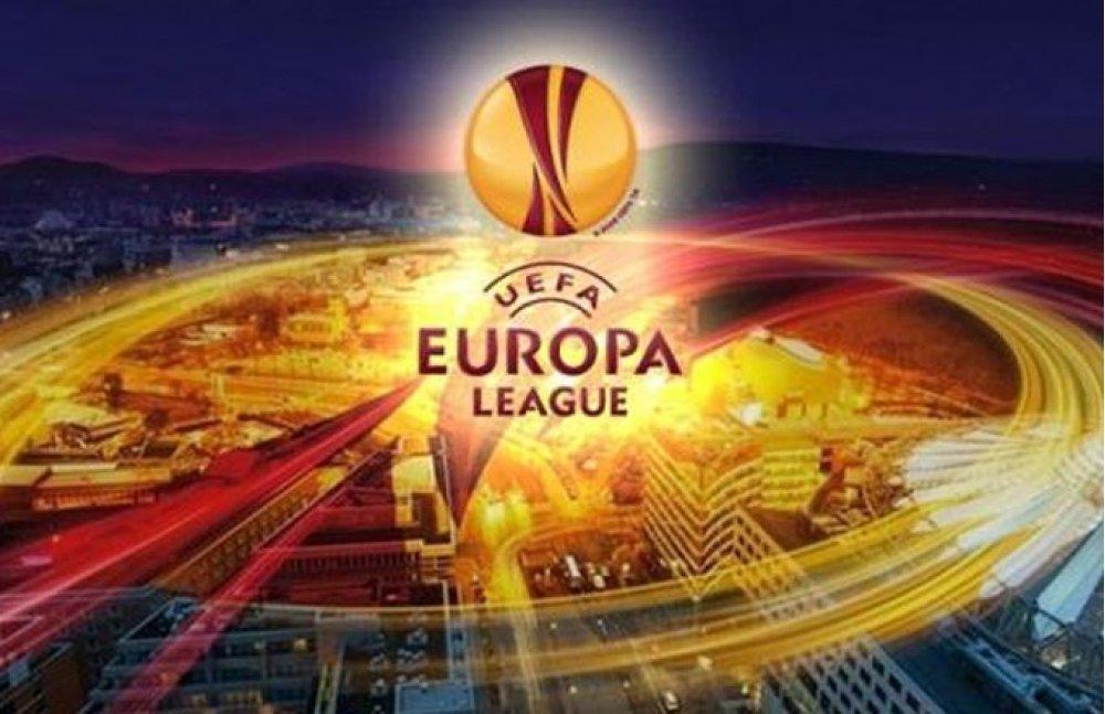 Avropa Liqasının final oyunları bu şəhərlərdə keçiriləcək