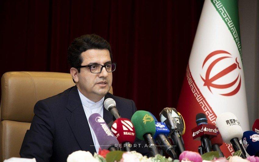 İran ilə Azərbaycan avtomobil, avtobus və traktorun birgə istehsalını planlaşdırır