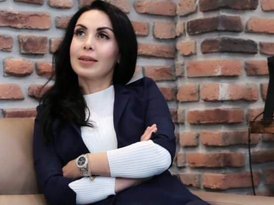 """""""Bütün dövlətlər Azərbaycanı diqqət mərkəzində saxlayırlar"""""""