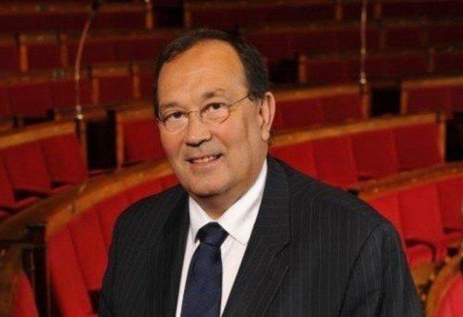 Müharibənin səbəblərindən biri Minsk qrupunun uğursuzluğudur - Fransız deputat