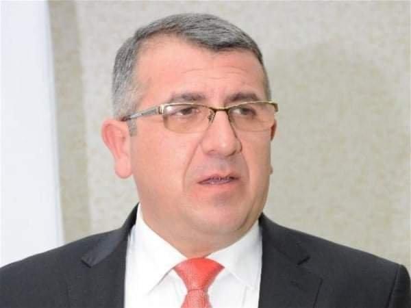 """""""Azərbaycan regionda xarici siyasət kursunu uğurla həyata keçirir'"""