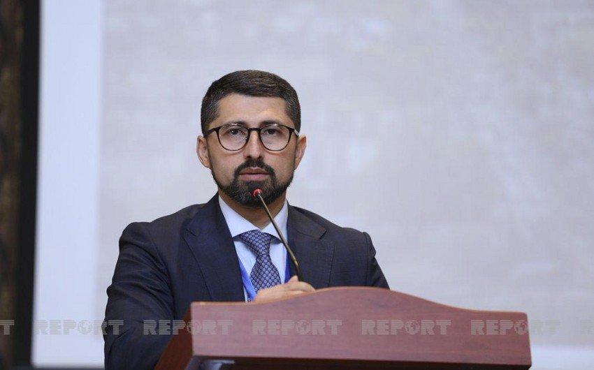 Qarabağ Dirçəliş Fondu layihələrin maliyyələşdirilməsinə başlayır