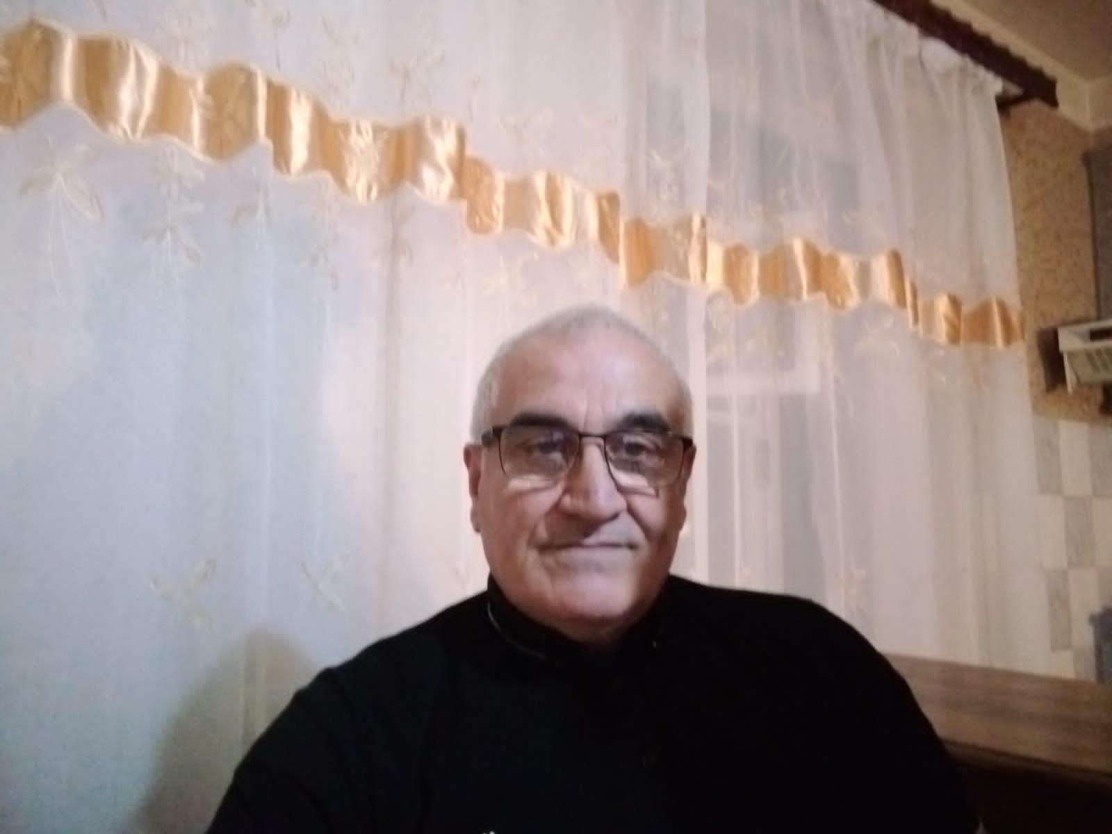 """""""Saakaşvili Gürcüstan hakimiyyəti üçün bomba rolunu oynayır"""""""
