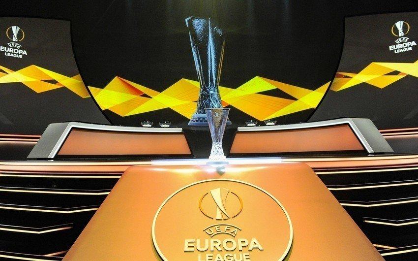 Bu gün Avropa Liqasında daha bir oyun keçiriləcək