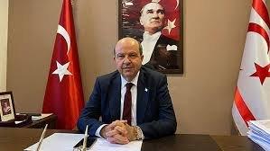 Tatar Avstraliyada yaşayan Kıbrıs Türk icma liderləri ilə onlayn görüş keçirib